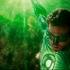 green-lantern-movie-image-151.jpg