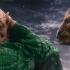 green-lantern-movie-image-161.jpg