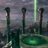 green-lantern-movie-image-171.jpg