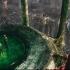 green-lantern-movie-image-181.jpg