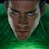 green-lantern-movie-image-191.jpg