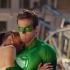 green-lantern-movie-image-201.jpg