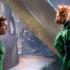 green-lantern-movie-image-212.jpg