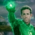 green-lantern-movie-image-221.jpg
