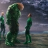 green-lantern-movie-image-242.jpg
