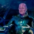 green-lantern-movie-image-251.jpg