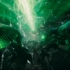 green-lantern-movie-image-271.jpg