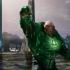 green-lantern-movie-image-281.jpg