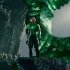 green-lantern-movie-image-291.jpg