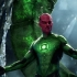 green-lantern-movie-image-42.jpg