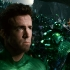 green-lantern-movie-image-52.jpg