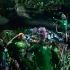 green-lantern-movie-image-72.jpg