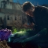 green-lantern-movie-image-82.jpg