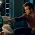 green-lantern-movie-image-92.jpg