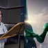 green-lantern-movie-image-geoffrey-rush.jpg