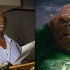 green-lantern-movie-image-michael-clarke-duncan.jpg