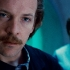 green-lantern-movie-image-peter-sarsgaard.jpg