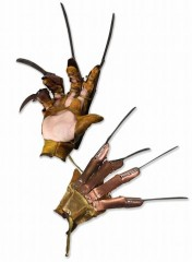 Freddy-Krueger-Glove-Replica.jpg