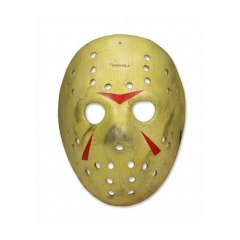 Friday-The-13th-Part-3-Mask.jpg