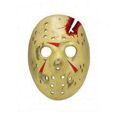 Friday-The-13th-Part-4-Mask.jpg