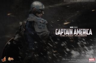 Hot Toys - Captain America_teaser.jpg