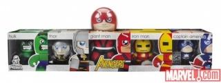avengers-mini-muggs.jpg