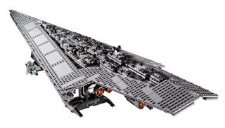 lego Super Star Destroyer-1.jpg