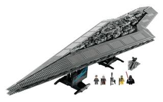 lego Super Star Destroyer-2.jpg