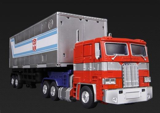 mp-10-convoy-optimus-prime-v2-2.jpg