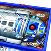 Hasbro Set To Release New Operation Board Game With R2-D2 Star Wars Theme