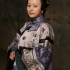 2 Leo Hao -  Empire of Silver  (c) 2011 Neoclassics Films Ltd. Under License.JPG