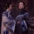 Jennifer Tilly, Lei Hao -  Empire of Silver.jpg