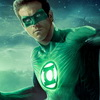 WATCH: World of 'Green Lantern' Featurette