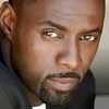 Thor's Idris Elba Being Eyed For Guillermo del Toro's 'Pacific Rim'