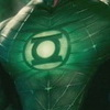 Mark Strong Reveals 'Green Lantern' Post Credits Spoiler