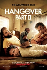 Hangover 2 Movie Poster.jpg