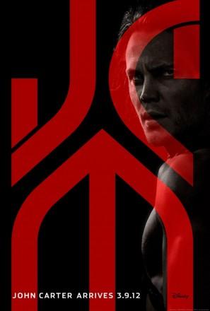 john-carter-teaser-poster.jpg