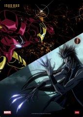 marvel-anime-comic-con-poster.jpeg