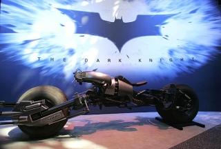 moto-batman-2.jpg