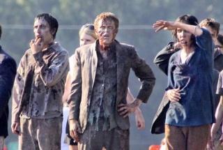 the-walking-dead-season-2-behind-the-scenes-2.jpg