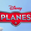 First Look At Disney's 'Cars' Spin-off Film, 'Planes'