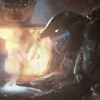 'Halo 4′ Trailer Debuts at E3