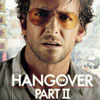 'Hangover 2′ Movie Recap And Review