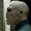 'Harry Potter And The Deathly Hallows Part 2′ Clip Featuring Ron and Hermione