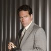 Jason Patric Cast In Lead Role For FX's 'Powers'