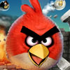 Rovio lands Former Marvel Chairman To Produce 'Angry Birds' The Movie