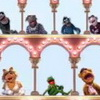 LEAKED: The First 'Real' Official Trailer For 'The Muppets'