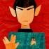 spock_by_botjira-d3heiq6.jpg