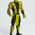 4_Ninja_Scorpion_Pose.jpg