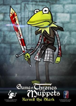 Gamemuppetsthrones5.jpg